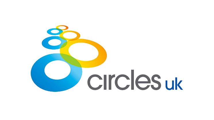 Circles UK – Circles South West